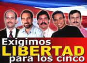 En el oriente de Cuba II Coloquio Internacional a favor de los Cinco