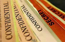 ESTADOS UNIDOS EXPORTA TERRORISMO, SEGÚN PUBLICA WIKILEAKS