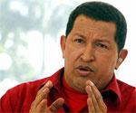 ENCABEZÓ CHÁVEZ CARAVANA EN CIERRE DE CAMPAÑA ELECTORAL