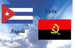 Celebran en Angola aniversario 35 de relaciones con Cuba