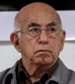 PRIMER VICEPRESIDENTE CUBANO ANALIZA REORDENAMIENTO LABORAL