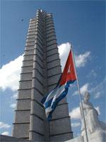 TRASMITIRÁN DOCUMENTAL SOBRE PLANES SUBVERSIVOS DE EE.UU. CONTRA CUBA