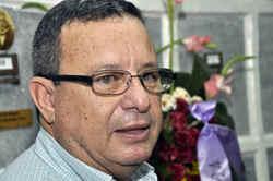 Exigen a EE.UU. libere a presos políticos cubanos y boricuas