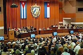 No descuidaremos, ni un instante, la unidad de la mayoría de los cubanos en torno al Partido y la Revolución