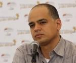 Desmienten autoridades venezolanos rumores sobre salud del Presidente Chávez
