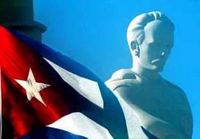 Movimiento Cubano por la Paz llama a frenar guerra imperial