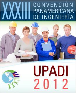 Cuba, sede esta semana de la ingeniería panamericana