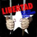 Reclama Cuba solución definitiva para caso de los Cinco