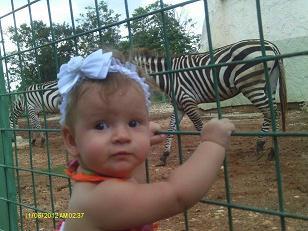 Para los niños cubanos: ¡Feliz día, compatriotas!