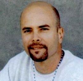 Esposa de antiterrorista cubano preso en EE.UU. visitará Bolivia