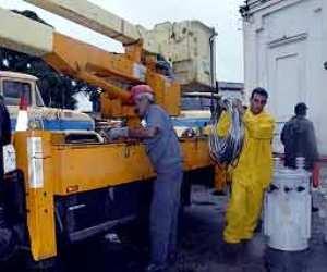 Muestran señales de recuperación provincias cubanas afectadas por huracán