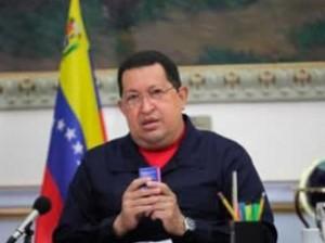 Hugo Chávez: Unidad, unidad y más unidad, esa debe ser nuestra divisa