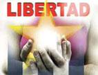 Canadienses reclaman en Vancouver excarcelación de luchadores cubanos