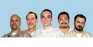 Cálidas muestras de solidaridad en Perú con los cinco héroes cubanos presos en EEUU