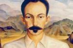 El verdadero hombre, homenaje de los Cinco a Martí en su aniversario 160