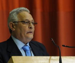 Cuba dedica grandes recursos a la Educación Superior