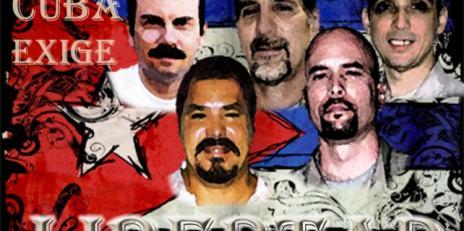 Cuba destaca valor de publicaciones en EE.UU. por Los Cinco
