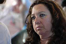 Contra silencio mediático jornada por cinco cubanos en Washington