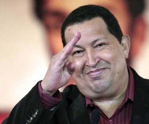 Falleció el presidente Hugo Chávez
