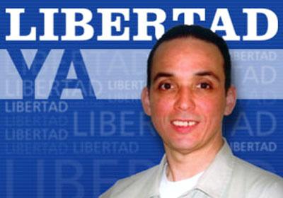 Tony Guerrero felicita a la prensa cubana
