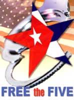 Grupo solidario con Cuba denuncia nueva acción hostil de EE.UU.