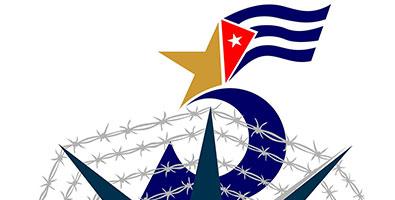 Crece respaldo mundial hacia los Cinco antiterroristas cubanos