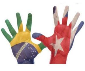 Comienza hoy Foro brasileño de Solidaridad con Cuba