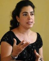 Reclaman libertad para antiterroristas cubanos