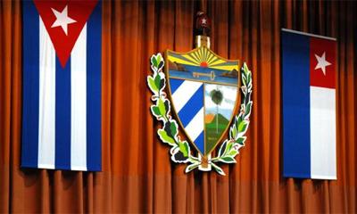 Asiste Raúl a sesión extraordinaria del Parlamento cubano